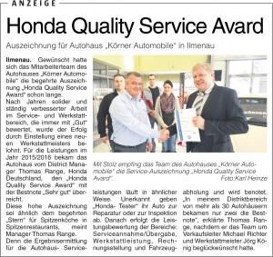 Honda-Award-2016
