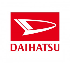 daihatsu-cars-logo-emblem